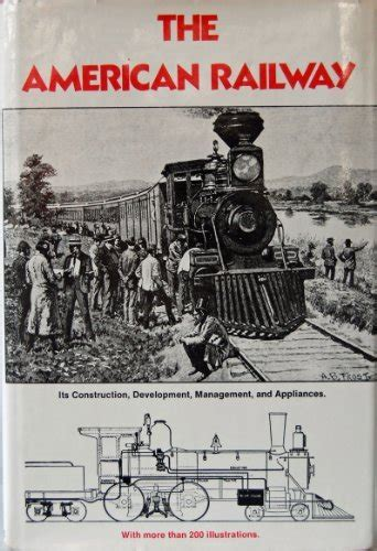 an american railroad books biography of author theodore voorhees booking appearances