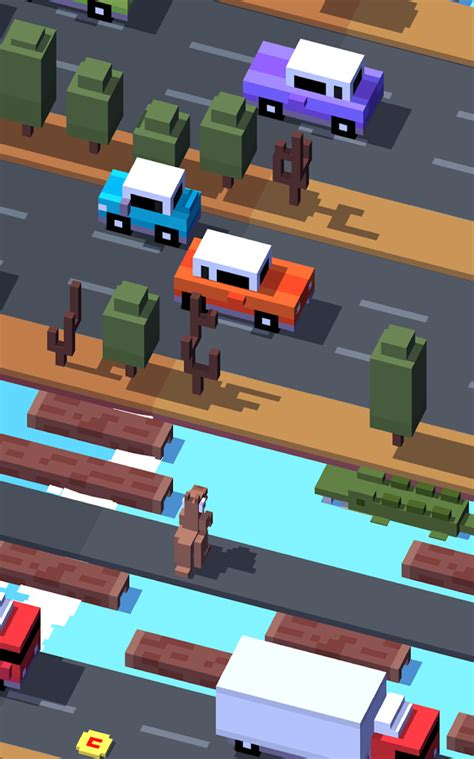 how to get hai shea on crossy road crossy road thegioididong com