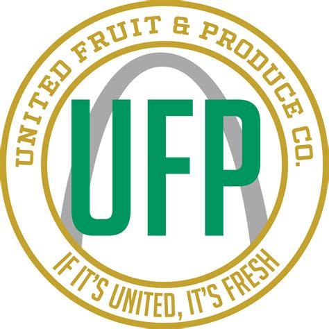 fruit company united fruit company www imgkid the image kid has it
