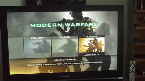 tutorial hack mw2 ps3 mw2 prestige hack 1 11 ps3 deutsches tutorial youtube