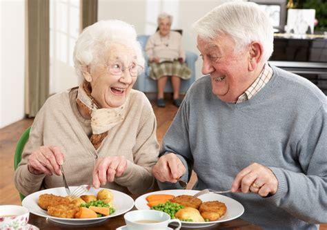 for seniors nutrition tips for senior citizens alternatives for seniors