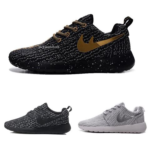 sport shoes outlet 2016 roshes run boost factory outlet s sport
