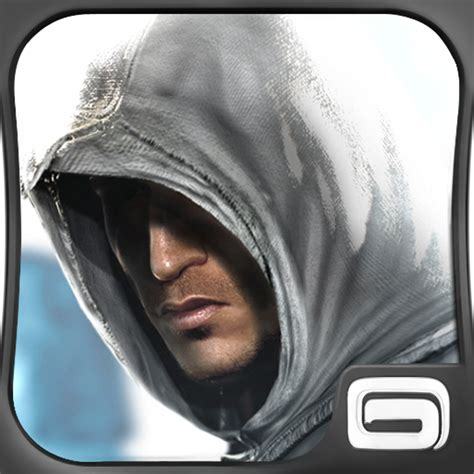 assassin creed altair chronicles apk assassin s creed alta 239 r s chronicles hd by gameloft s a