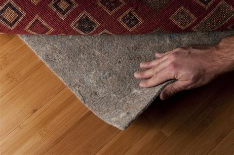 how to shoo area rugs on hardwood floors is a rug pad necessary 5 reason why nw rugs furniture