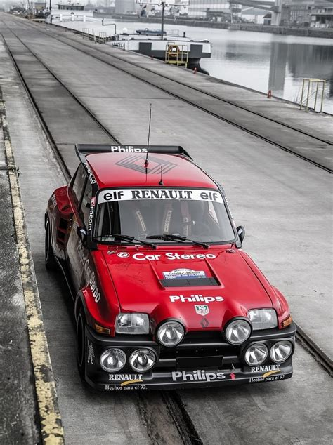 renault race cars 25 best ideas about renault 5 on pinterest bmw e9