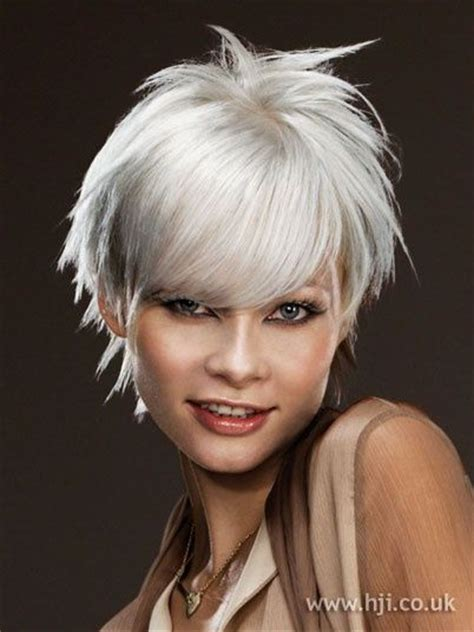 what are good hairstyles for woman with narrow faces 110 best haircuts and colors for women with long narrow