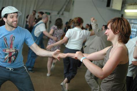 swing dance bristol bristol swing festival swing dance bristol