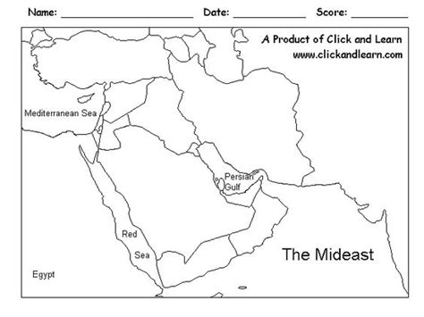 Middle Line Black week 15 the middle east blackline map cc cycle 2