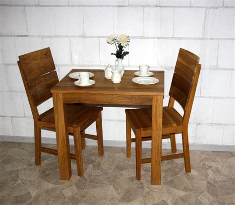 white esszimmertisch sets esszimmertisch holz massiv esstisch 80x80 wildeiche
