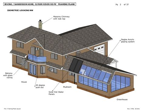 Isometric House Design 28 Images Isometric Drawing House Plans House Design Ideas