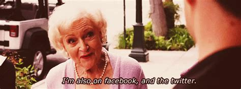 format gif twitter betty white twitter gif find share on giphy