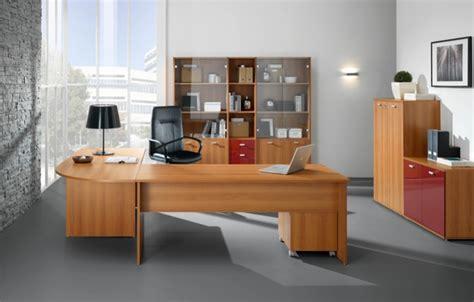 arredo ufficio completo ufficio completo mobili on line camerette per bambini