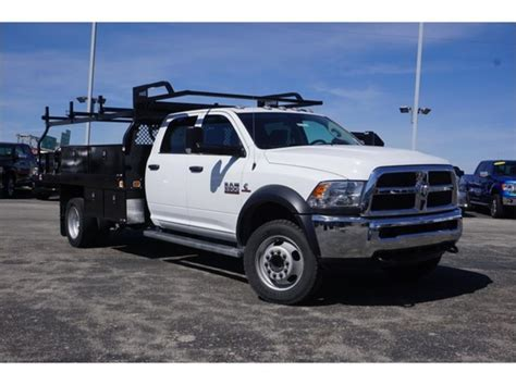dodge trucks for sale dodge ram 5500 flatbed trucks for sale used trucks on