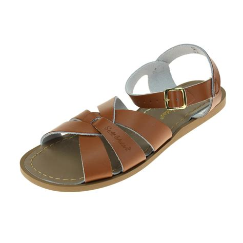 womens salt water sandals salt water original womens sandal