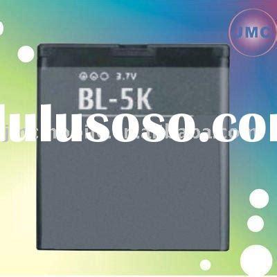 Sale 100 Original Blackberry Battery C X2 8350i 8800 8820 8830 li ion mobile atomi li ion mobile atomi manufacturers in lulusoso page 1