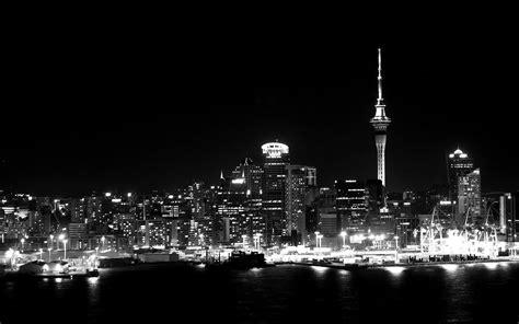 city black light احدث خلفيات سطح المكتب 2017 خلفيات سطح المكتب خلفيات