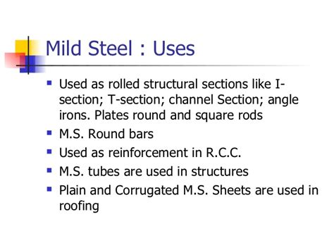 structural section properties structural section properties 28 images structural