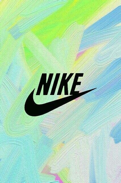 colorful nike wallpaper 17 best images about nike adidas on pinterest