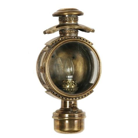 l wall light from 1860 s in light antique