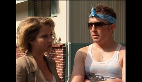 charlie day on reno 911 10 people you probably forgot were on reno 911
