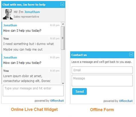 live free chat room instant design friendly online live chat with improved