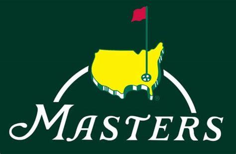 Masters Winning Money 2017 - us masters 2017 betting tips golfbettingtips org