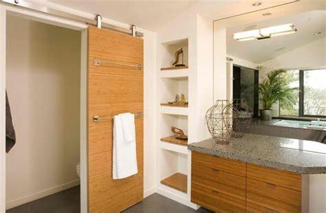 schrank für uhren schr 195 164 nke f 195 188 r badezimmer simple home design ideen yunz us