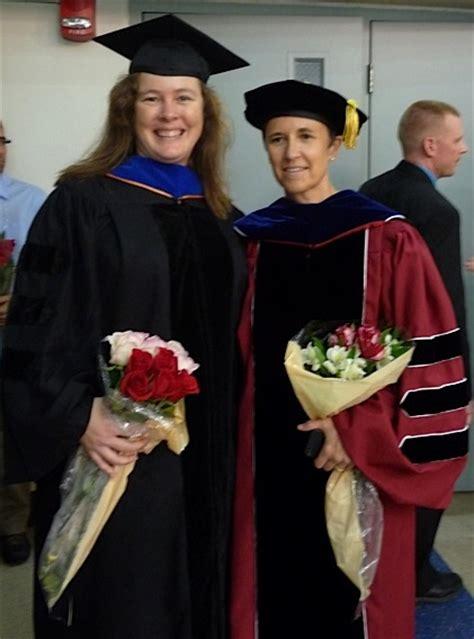 carolyn patten university of florida congratulations summer 2013 rsd graduates 187 rehabilitation