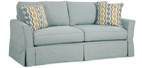 Four Seasons Couches by Four Seasons Casual Custom Furniture