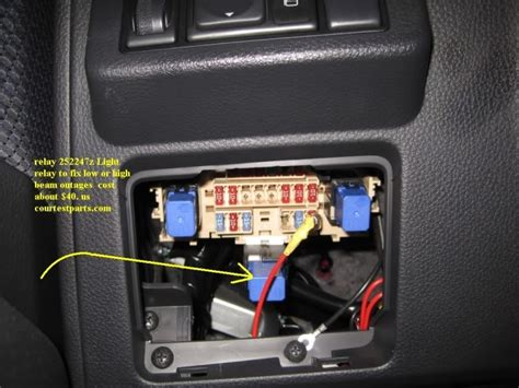 2012 nissan juke fuse box wiring diagram shrutiradio