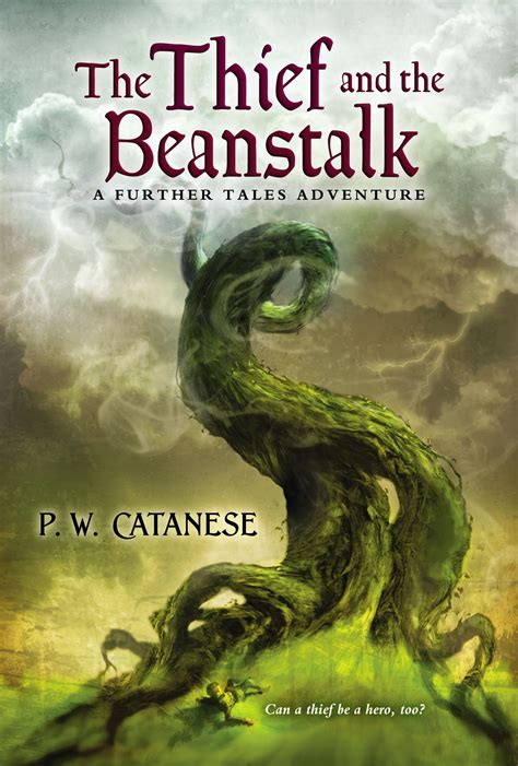 A Book Of Spirits And Thieves By Ebook Novel the thief and the beanstalk book by p w catanese official publisher page simon schuster au