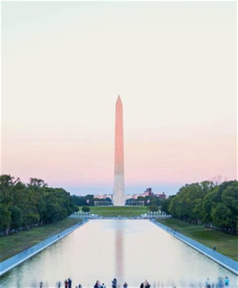 why is the washington monument different colors guide to visiting the washington monument in dc