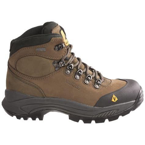 vasque womens boots vasque wasatch tex 174 hiking boots for 6656w