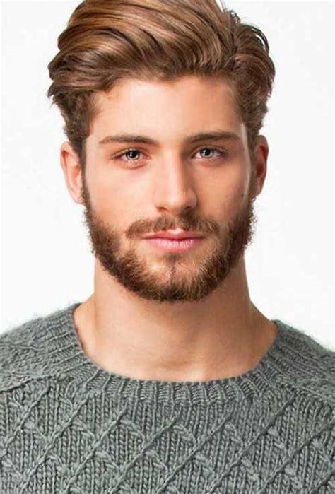 Best hairstyles of 2015 men