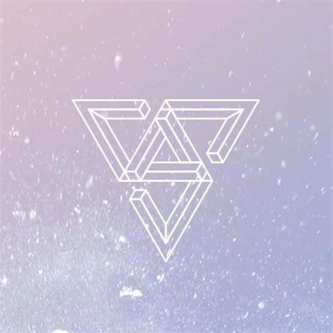 Seventeen 2nd Album Age Cd Only 세븐틴 seventeen on quot seventeen 2nd album age