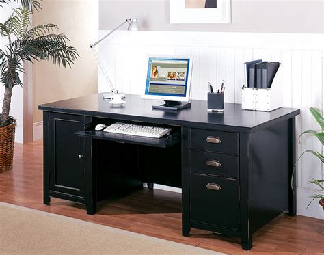 black glass corner desk black wood corner computer desk overstock review and photo