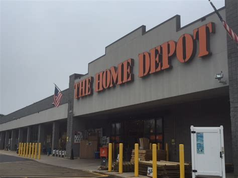the home depot in toms river nj 08755 chamberofcommerce