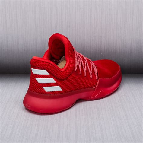 harden basketball shoes adidas harden vol 1 basketball shoes basketball shoes
