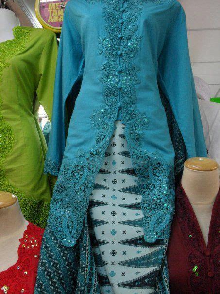 Kemeja Songket Velvet Gold 1 baju kebaya labuh fashion inspiration kebaya baju