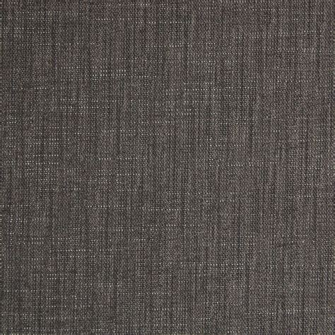 dark grey pattern fabric b6780 graphite greenhouse fabrics