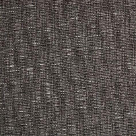 pattern graphite texture b6780 graphite greenhouse fabrics