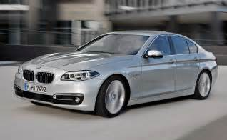 2014 Bmw 528i 2014 Bmw 5 Series Pictures Cargurus