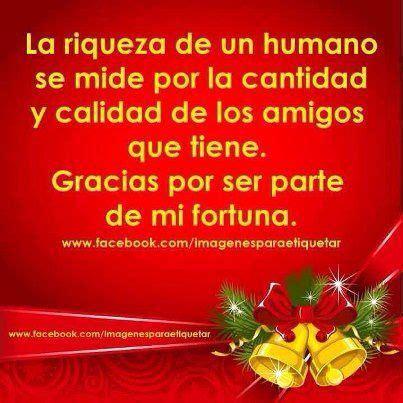 imagenes whatsapp aguinaldo m 225 s de 25 ideas incre 237 bles sobre bromas de navidad en