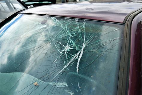 repair glass is having a cracked windshield illegal h a mobile auto