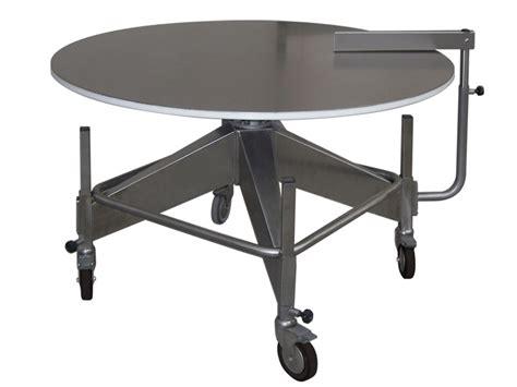 tavoli rotanti tavoli rotanti costruzione tavoli rotanti con