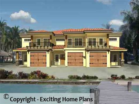exciting house plans exciting house plans with pictures 100 images exciting house plans 3d view 73