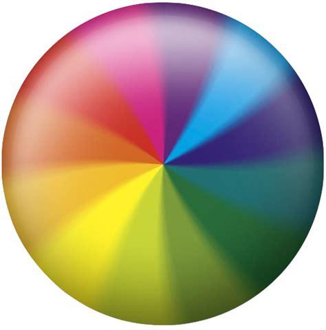 spin color wie verhindere ich das spinning of auf