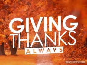 sermon outlines on thanksgiving sermon by topic giving thanks always