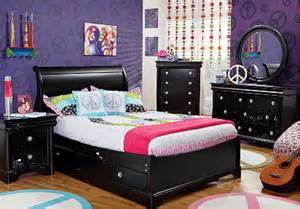 Rooms To Go Childrens Bedroom Rooms To Go Bedrooms Bukit