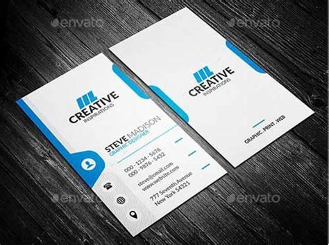 Rate Card Template Psd by 45 Best Best Business Card Design Images On